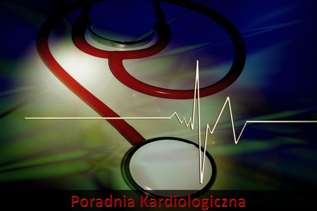 Kardiolog Tarnów