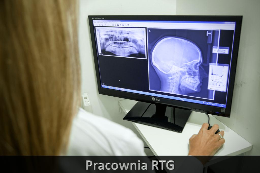 RTG Tarnów
